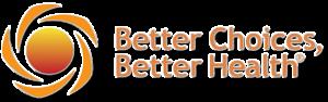 bcbh-logo