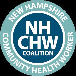 Coalition Logo_ (002)